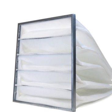 filtros bolsa cabinas cbs filter