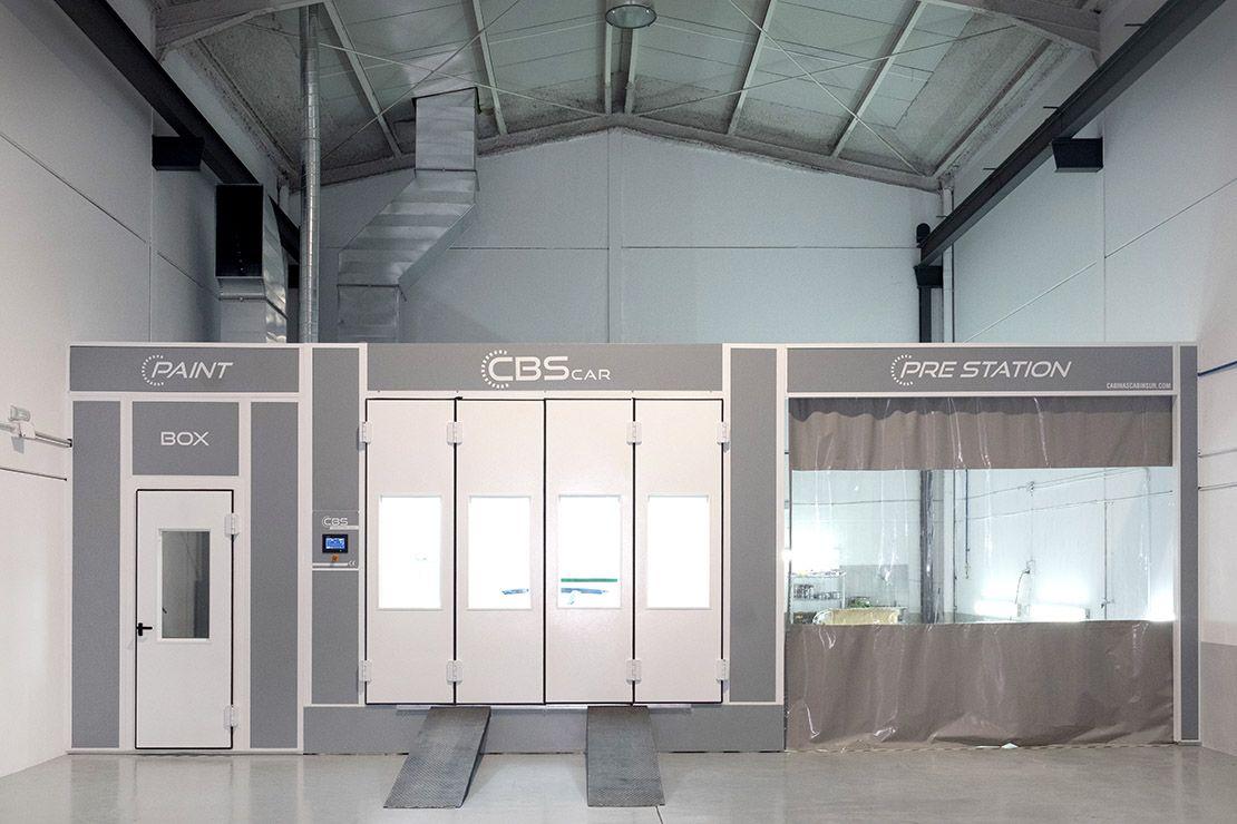 cabina-cabinsur-automocion